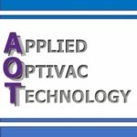 Applied Optivac Technology, Inc.