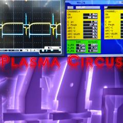 Plasma Circus Forum